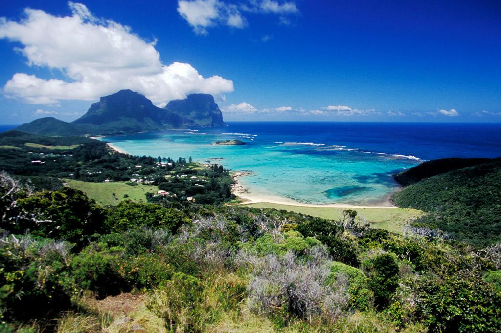 antigua-et-barbuda-voyages