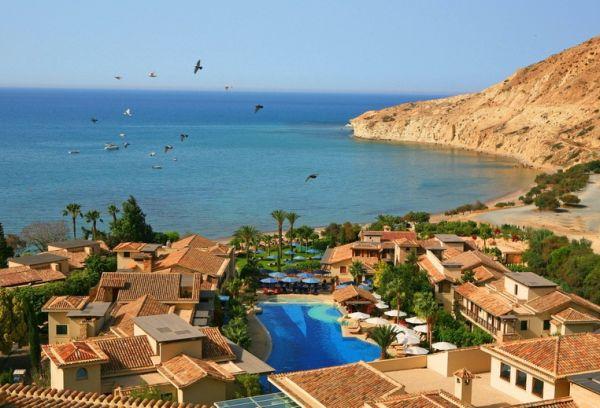 Pafo cipro vita notturna zagabria